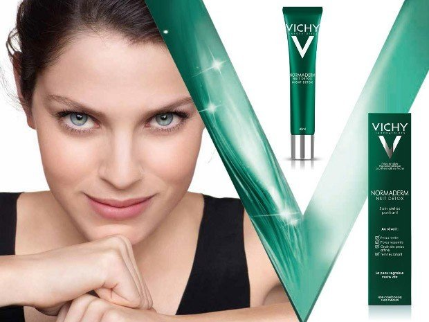 normaderm-nuit-detox-vichy
