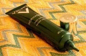 normaderm-vichy-crema-notte