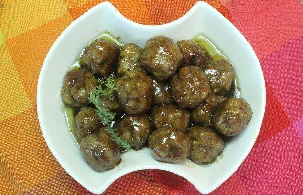 ricetta-polpette-al-marsala