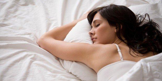 trattamento-viso-notte-perché