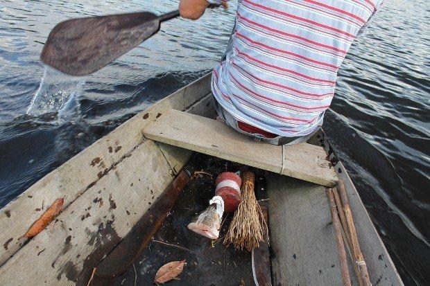 viaggio-amazzonia-pesca