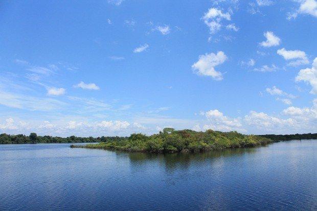 viaggio-in-amazzonia-3