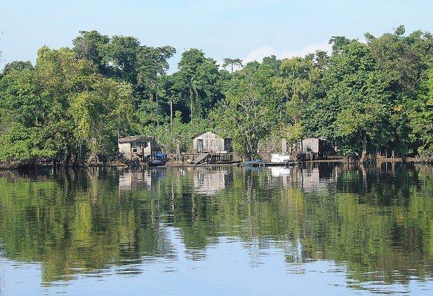 viaggio-in-amazzonia-5
