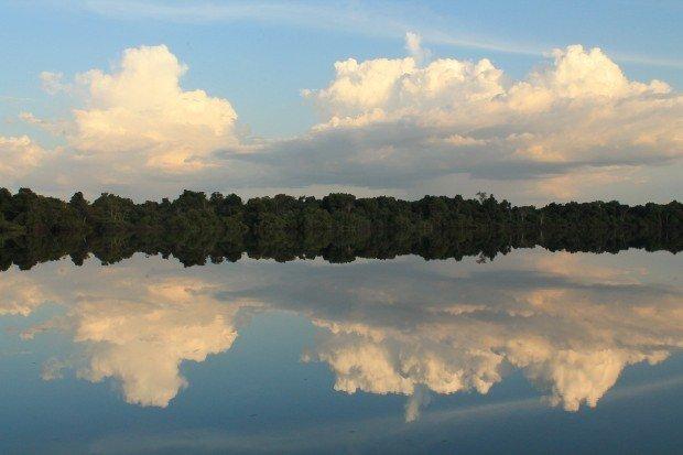 viaggio-in-amazzonia-6
