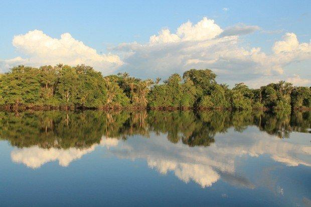 viaggio-in-amazzonia-7
