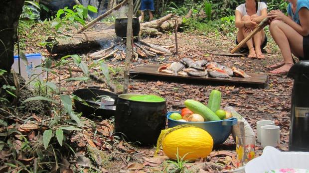 viaggio-in-amazzonia-escursioni