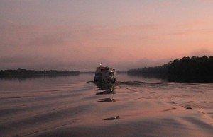 viaggio-in-amazzonia-foto