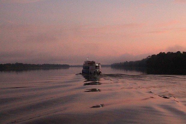 viaggio-in-amazzonia