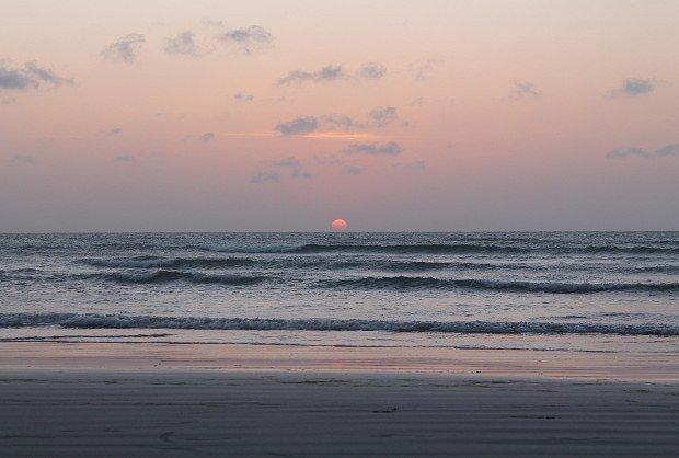 jericoacoara-tramonto