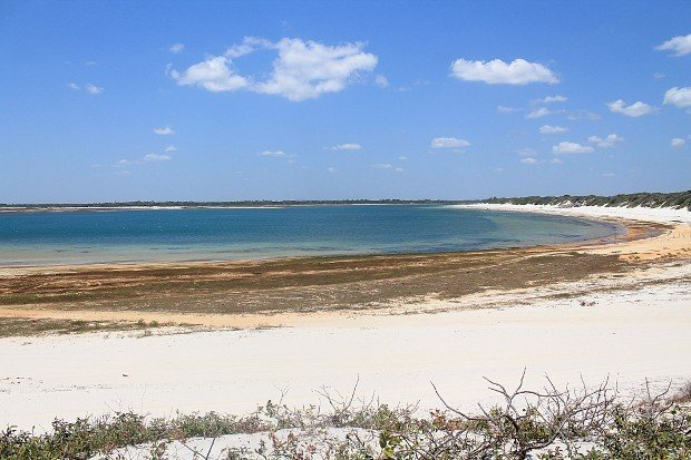 lagoa-azul-jericoacoara