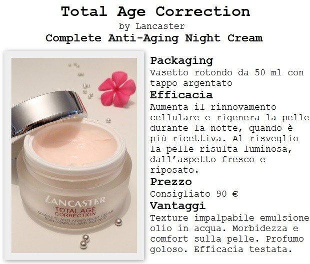crema-antirughe-efficace