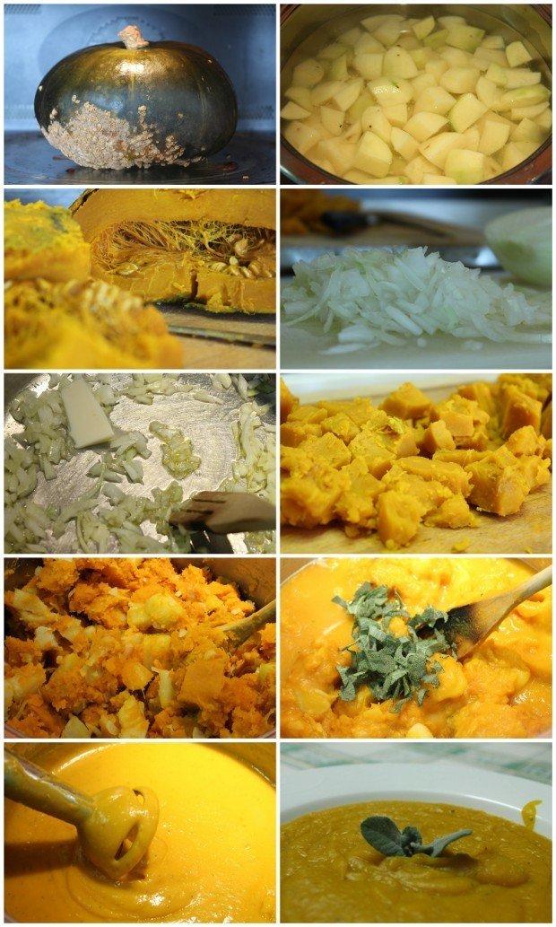 crema-di-zucca-e-patate