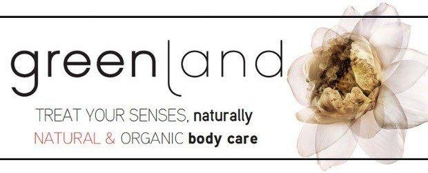 greenland_cosmetici