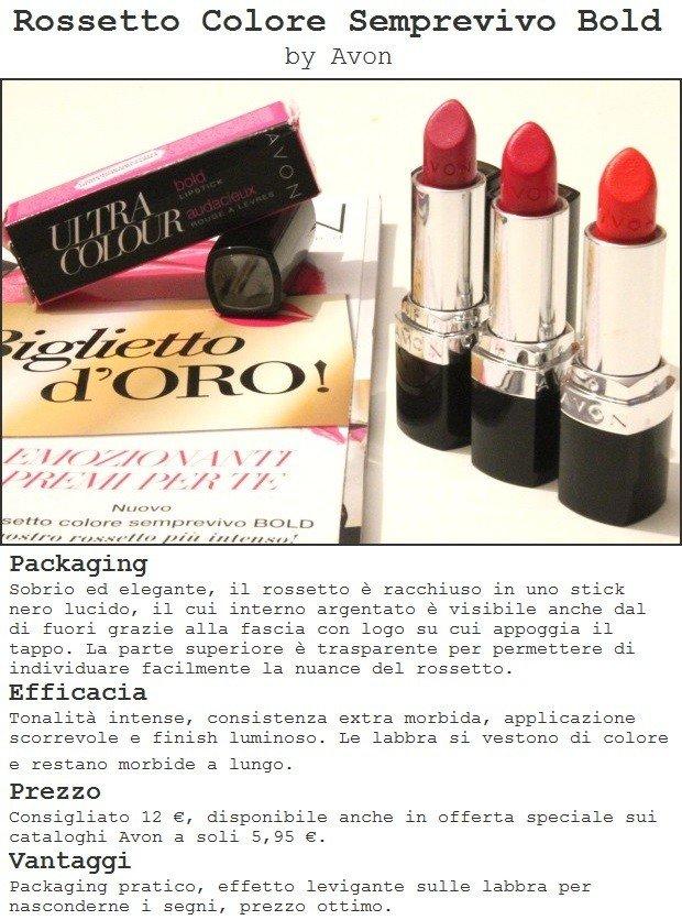 rosetto_colore_semprevivo_bold_Avon
