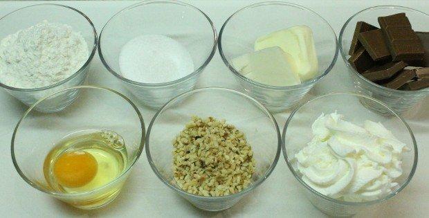 tortine-alle-nocciole-ricetta-merenda