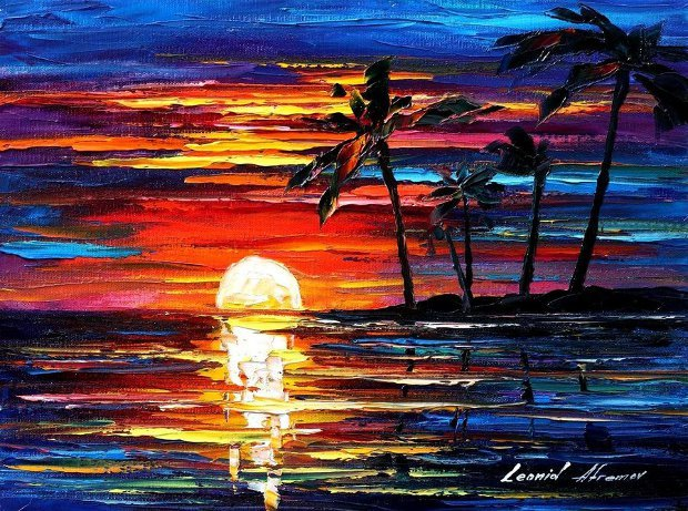 tropical_fiesta_by_leonidafremov