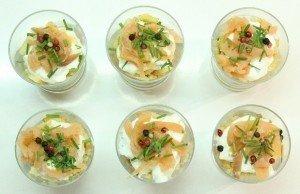 bicchierini-salmone-ricetta