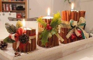 decorazioni_natalizie_candele