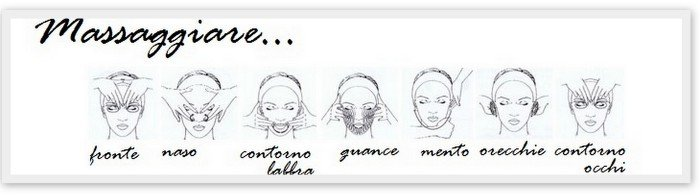 massaggi-viso-pelle