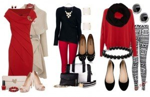 outfit-di-natale-look