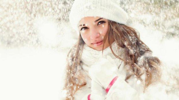 pelle-inverno