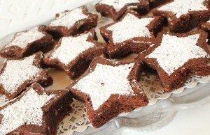ricetta_brownies