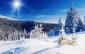 weekend-sulla-neve
