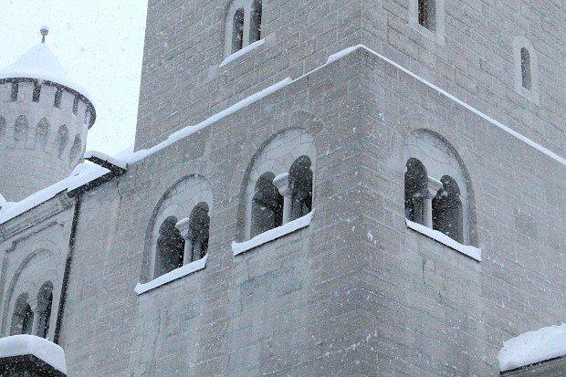 Castello-di-Neuschwanstein (2)