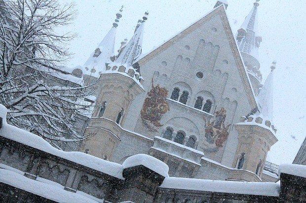 Castello-di-Neuschwanstein (3)
