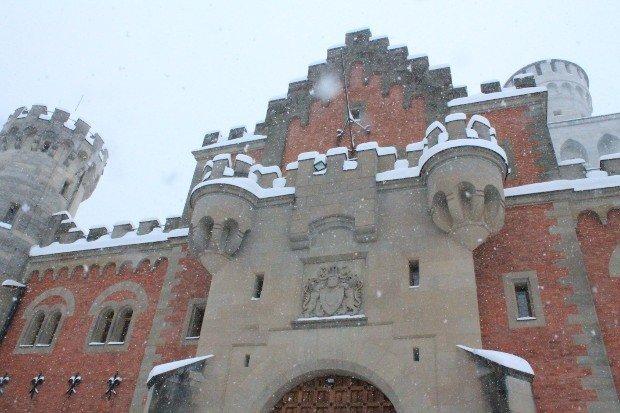Castello-di-Neuschwanstein (5)