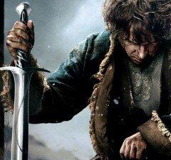 Lo_Hobbit_3