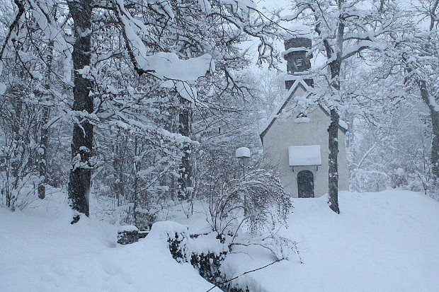 castello-linderhof (1)