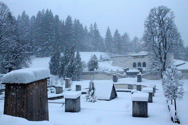 castello-linderhof (3)