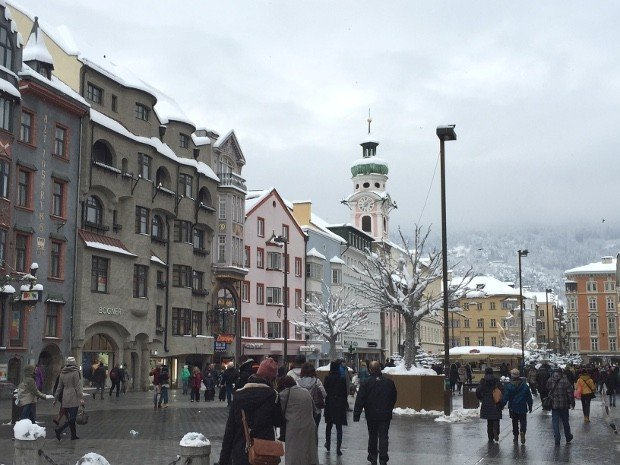 innsbruck-piazza