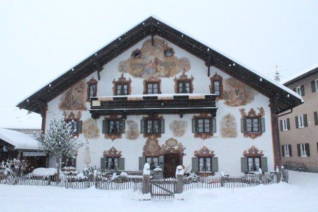 oberammergau (1)