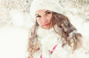 pelle-inverno-freddo