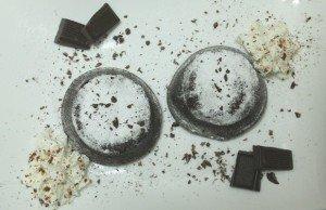 ricetta-tortini-al-cioccolato