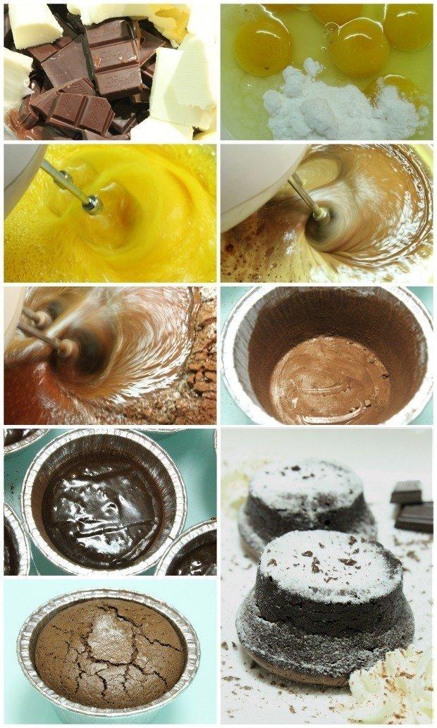 tortino_al_cioccolato
