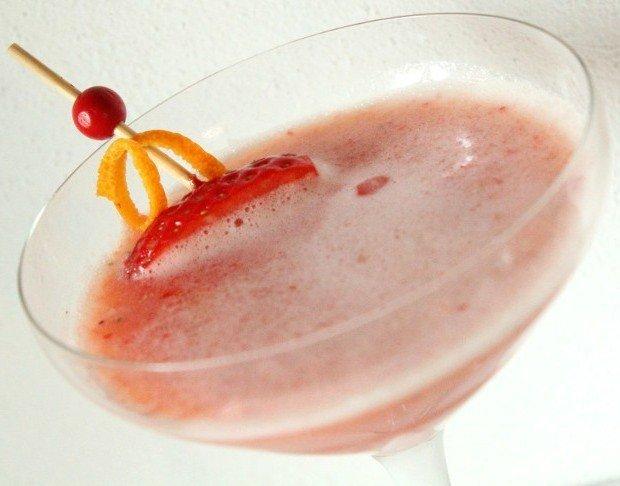 aperitivo-san-valentino