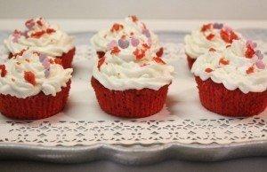 red-velvet-cupcakes-ricetta
