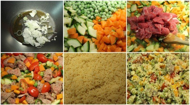 cous-cous-manzo-verdure