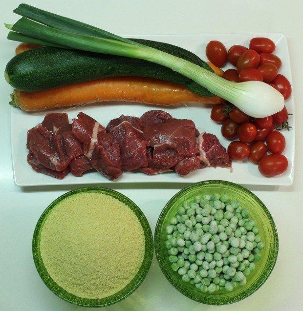 cuscus-di-manzo-e-verdure