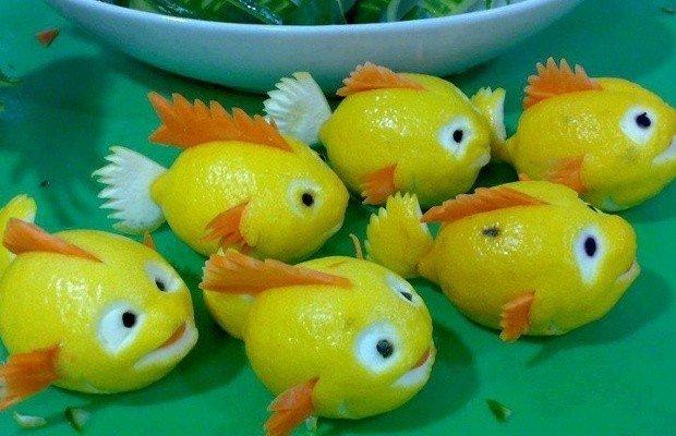 decorare-con-la-frutta-limone