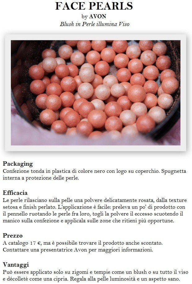 face-pearls-avon-make-up