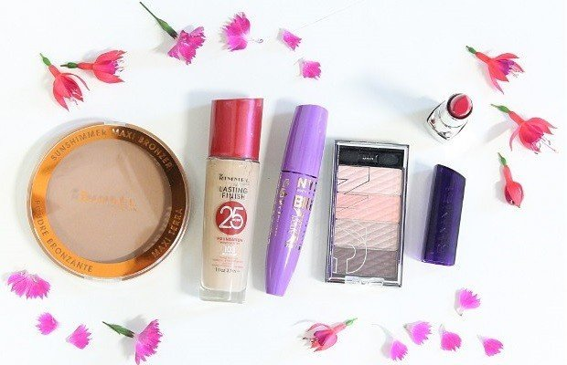 giveaway-rimmel-nyc