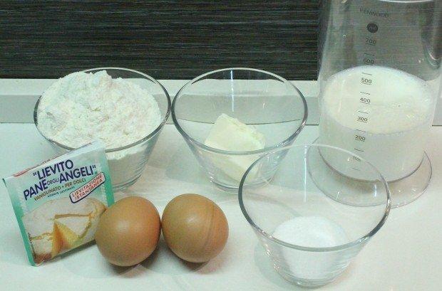 ingredienti_ricetta_pancake