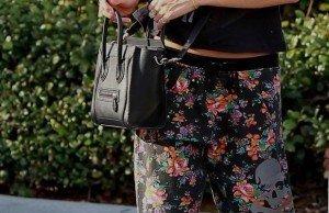 printed-pants-2015