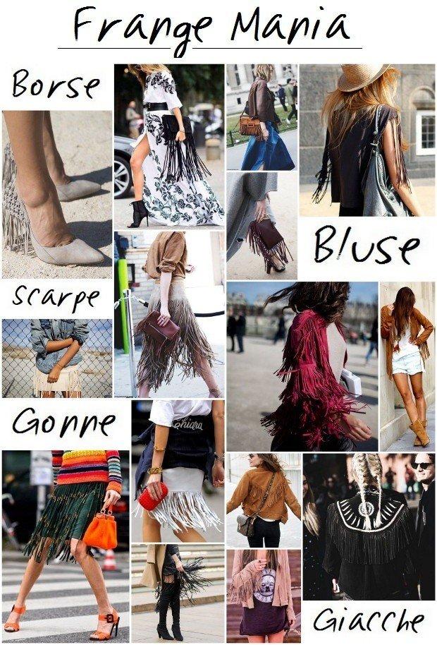 moda-estate-2015