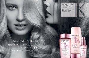 capelli-maschera-Cristalliste_kerastase