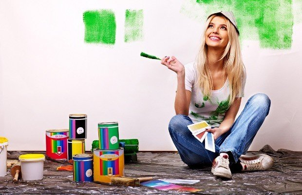 dipingere-le-pareti-di-casa